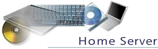 home call computer services